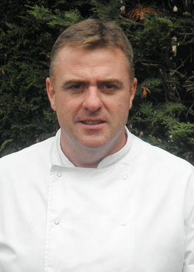 Alan Boslem