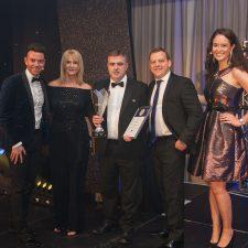 CIS-2019-Banqueting-Events-Chef-Award-1
