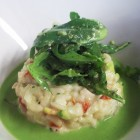 Goats-Cheese-risotto-summer