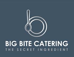 bigbitecateringlogo_2