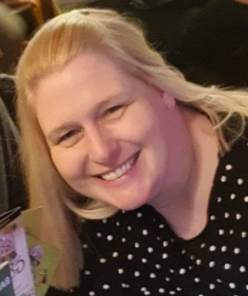 Karen Boslem